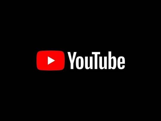Cykl prezentacji Youtube w języku angielskim - zapowiedź
